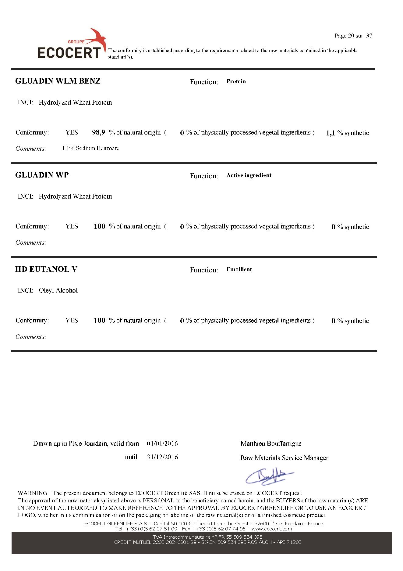 小麥水解蛋白ECOCERT COSMETICS.png (81 KB)