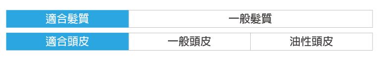 ec1_22.jpg (25 KB)
