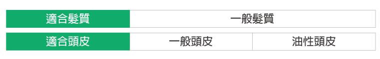 ec3_2.jpg (23 KB)