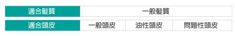 sp3_2.jpg (28 KB)