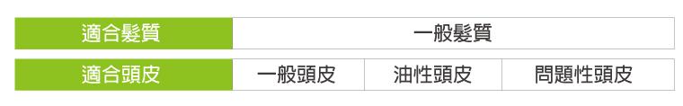 sp4_2.jpg (27 KB)