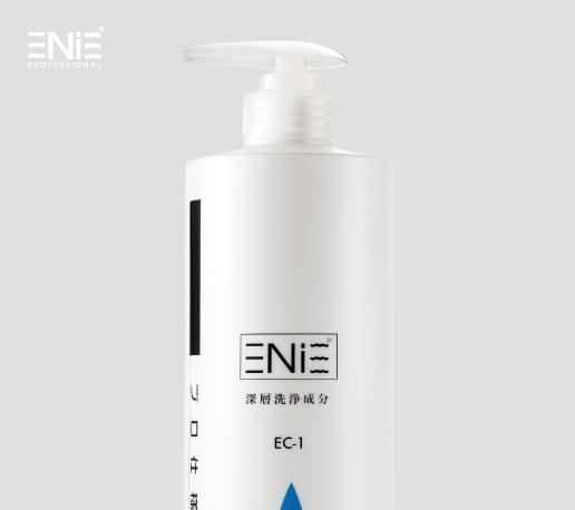 EC-1 深層淨化元素洗髮精(950ml)
