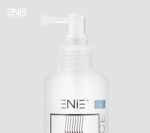 HB-1 植粹髮根滋養液 FOR MEN