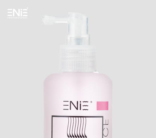 HG-1植粹髮根滋養液 FOR WOMEN