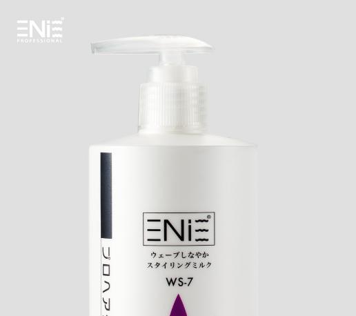 WS-7 蝸牛柔感元素護髮素(300ml)